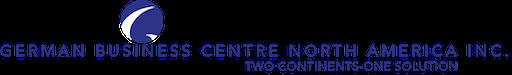 German Business Centre